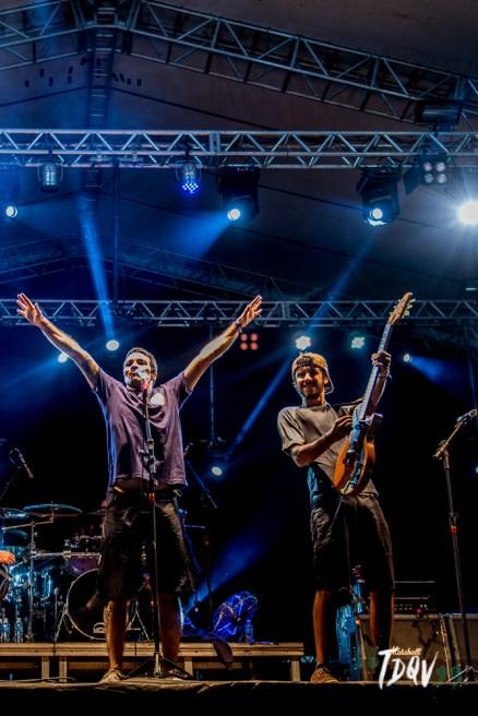 140516_festival_alternativo_londrina_Vinicius_Grosbelli_00055