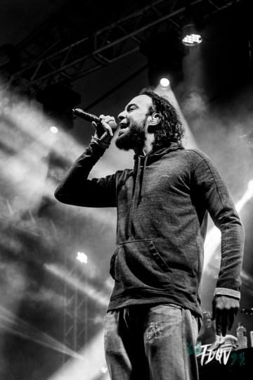 140516_festival_alternativo_londrina_Vinicius_Grosbelli_00119