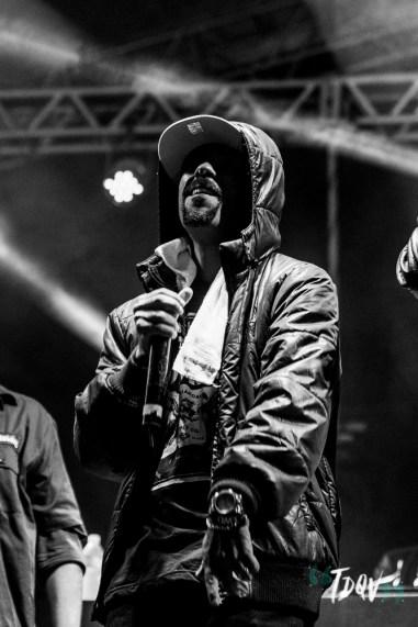 140516_festival_alternativo_londrina_Vinicius_Grosbelli_00170