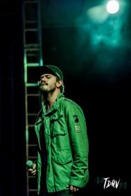 150516_festival_alternativo_londrina_Vinicius_Grosbelli_00280