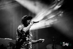 150516_festival_alternativo_londrina_Vinicius_Grosbelli_00330