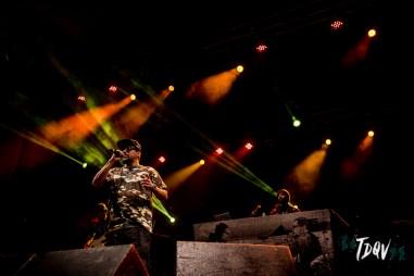 150516_festival_alternativo_londrina_Vinicius_Grosbelli_00347