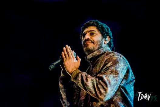 150516_festival_alternativo_londrina_Vinicius_Grosbelli_00438