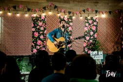 26062016_sofar_sounds_Vinicius_Grosbelli_0058-19