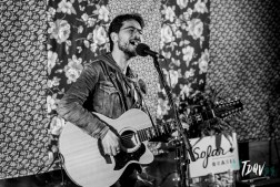 26062016_sofar_sounds_Vinicius_Grosbelli_0059-6