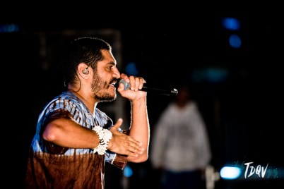 18092016_festival_alternativo_maringa_Vinicius_Grosbelli_0098-66