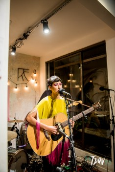 19032017_sofar_Sounds_Vinicius_Grosbelli_0011-49