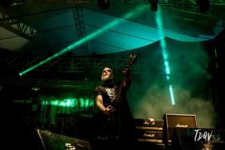 20052017_festival_alternativo_Vinicius_Grosbelli_0035-110