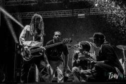 20052017_festival_alternativo_Vinicius_Grosbelli_0038-210