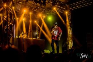 21052017_festival_alternativo_Vinicius_Grosbelli_0035-50
