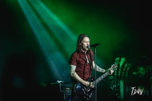 19092017_alter_bridge_Vinicius_Grosbelli_0094-63
