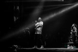 25112017_estação_live_music_Vinicius_Grosbelli_0130-149