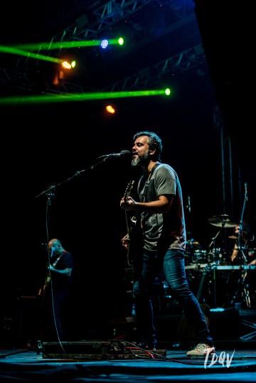 25112017_estação_live_music_Vinicius_Grosbelli_0130-30