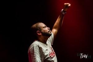 25112017_estação_live_music_Vinicius_Grosbelli_0132-176