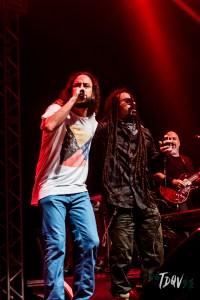 26112017_estação_live_music_Vinicius_Grosbelli_0130-72