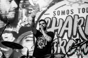 26112017_estação_live_music_Vinicius_Grosbelli_0131-4