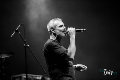 26112017_estação_live_music_Vinicius_Grosbelli_0138-215