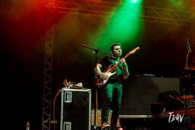 26112017_estação_live_music_Vinicius_Grosbelli_0140-257