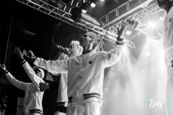 27112017_estação_live_music_Vinicius_Grosbelli_0135-18