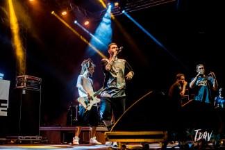 27112017_estação_live_music_Vinicius_Grosbelli_0135-307