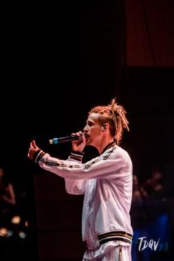 27112017_estação_live_music_Vinicius_Grosbelli_0136-73