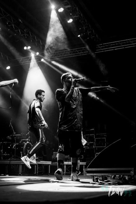27112017_estação_live_music_Vinicius_Grosbelli_0139-4
