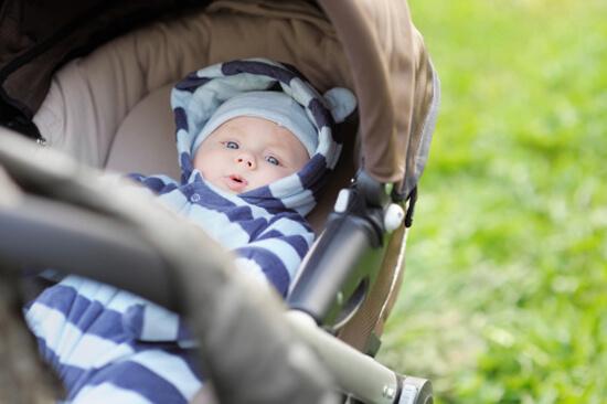 e6a3b10f94 Carrinho para bebê menino - Ofertas exclusivas