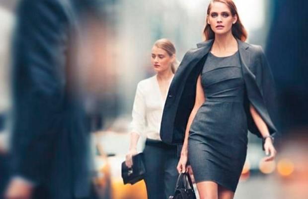 tudoparahomens.com.br/wp-content/uploads/2015/05/mulher-negocios-620x400.jpg