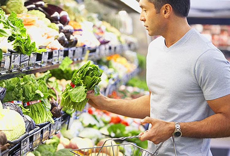 comprando-salada