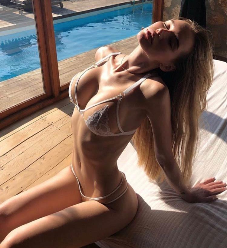 lingerie-girl-summer