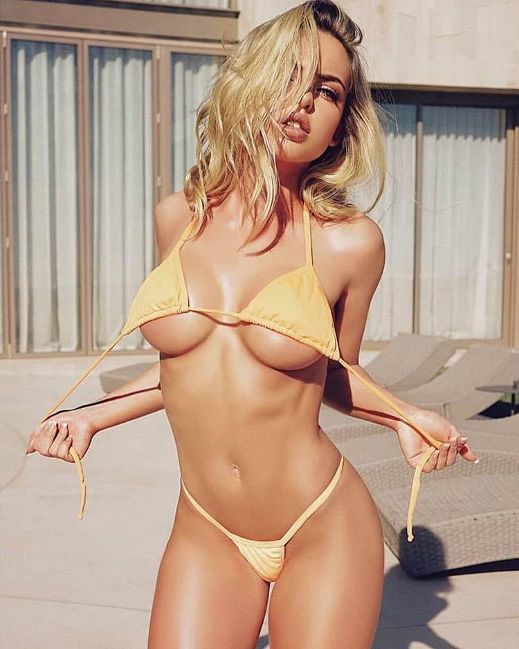 sexy-girl-summer