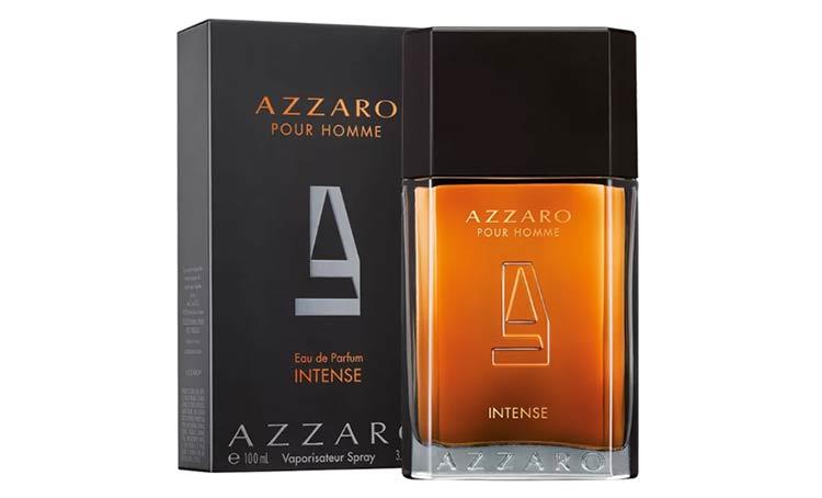 azzaro-perfume-intense