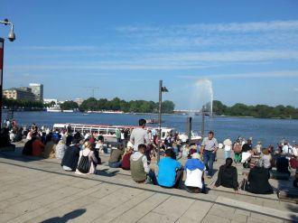 2015-09-12 15.30.36-Hamburg Greeter-003
