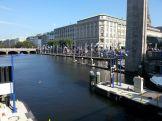 2015-09-12 15.40.03-Hamburg Greeter-006