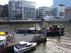 2015-09-12 16.50.59-Hamburg Greeter-036
