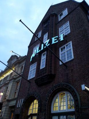 2015-09-12 19.41.41-Hamburg Greeter-063