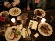2015-10-01 20.06.21-german dinner-1