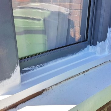 Carpenters-Shrewsbury-Bay-Window-Rot-Repair0