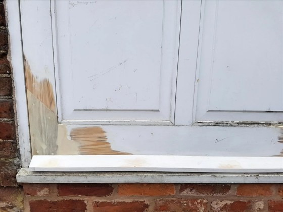 Shrewsbury-Shropshire-Carpenter-Door-Rott-repair
