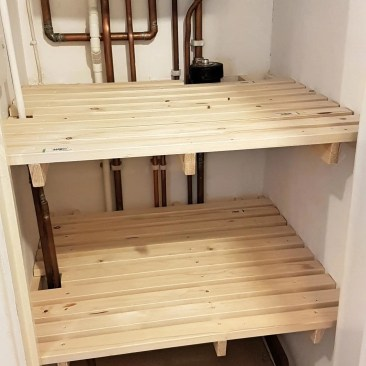 Shrewsbury-Shropshire-Carpenter-airing-Cupboard-Shelving1