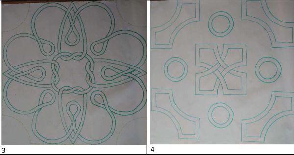 design 3& 4