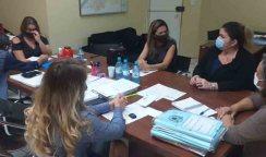 Semdestur discute revitalização da Praça das Três Caixas d'Água | Tudo  Rondônia - Independente!