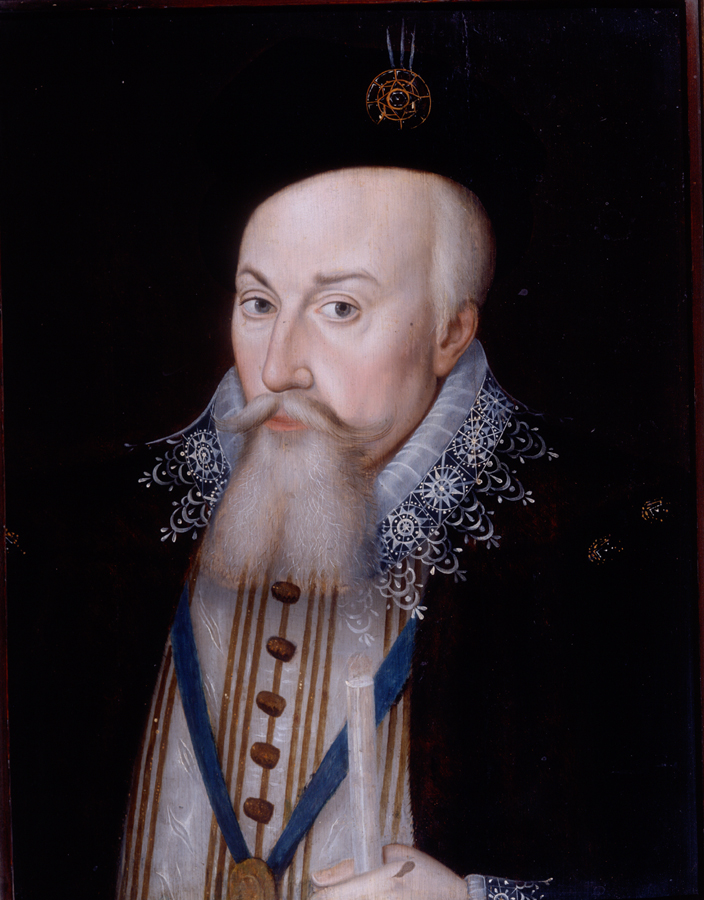 Portrait_of_Robert_Dudley_Earl_of_Leicester_(1532-1588)