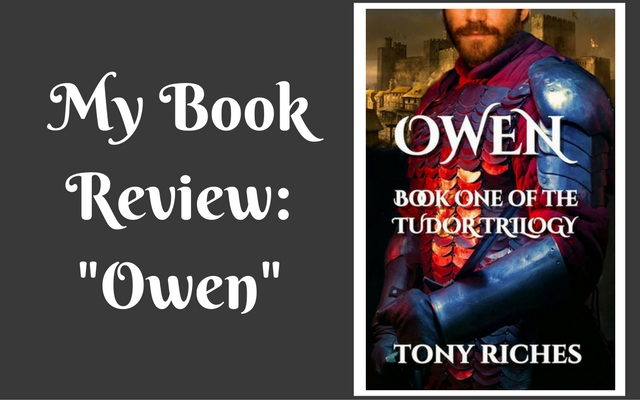 my-book-review-owen-1
