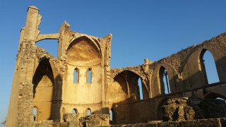Famagusta-Cipru-01