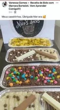 curso-bolos-gourmet-depoimento