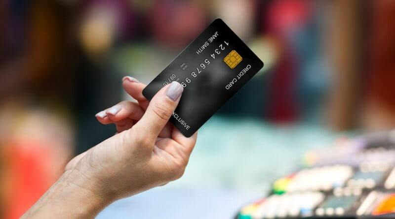 Cartão de Crédito Casas Bahia