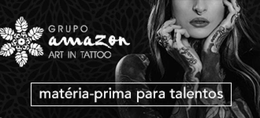 Grupo Amazon