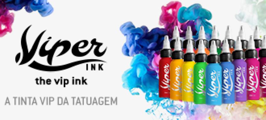 Viper Ink
