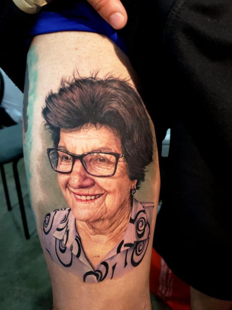 Amazon Art Team é destaque na Tattoo Week Rio - Tudo Sobre Tatuagem
